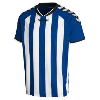 Hummel Stay Authentic Striped Jersey – Bild 6