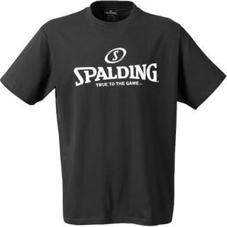 Spalding Logo T-Shirt – Bild 2