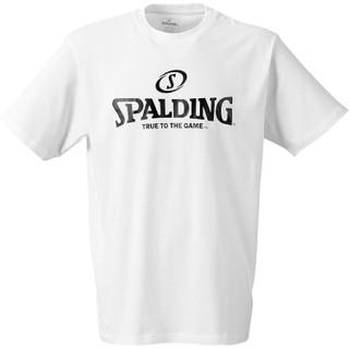 Spalding LOGO T-SHIRT – Bild 3