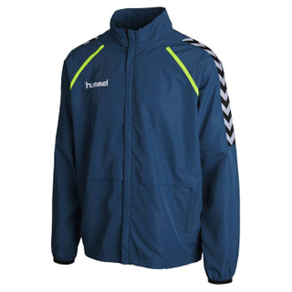 Hummel Stay Authentic Micro Jacket – Bild 5