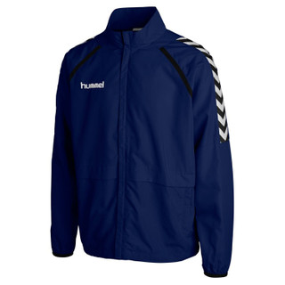 Hummel Stay Authentic Micro Jacket – Bild 6