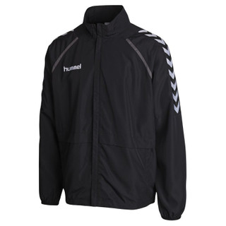 Hummel Stay Authentic Micro Jacket – Bild 3