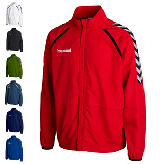 Hummel Stay Authentic Micro Jacket – Bild 1