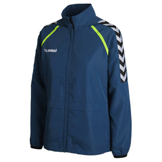 Hummel Stay Authentic Women's Micro Jacket – Bild 5