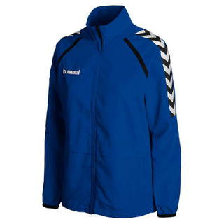 Hummel Stay Authentic Women's Micro Jacket – Bild 3