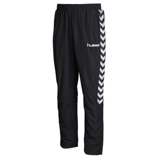 Hummel Stay Authentic Micro Pants
