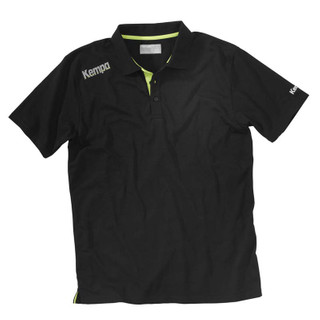Kempa Core Polo Shirt – Bild 2