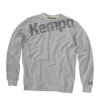 Kempa Core Sweat Shirt – Bild 2