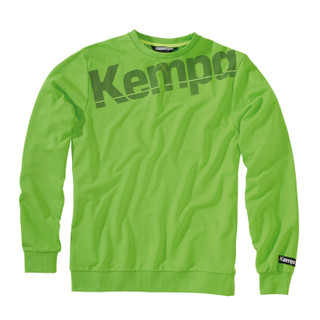 Kempa Core Sweat Shirt – Bild 3