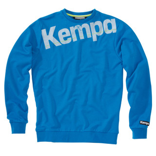 Kempa Core Sweat Shirt – Bild 4