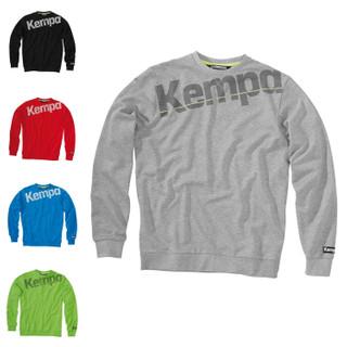 Kempa Core Sweat Shirt – Bild 1