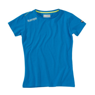 Kempa Core T-Shirt Damen – Bild 2