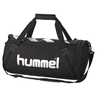 Hummel Stay Authentic Sports Bag S – Bild 3