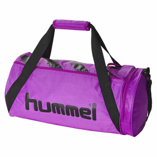 Hummel Stay Authentic Sports Bag S – Bild 5