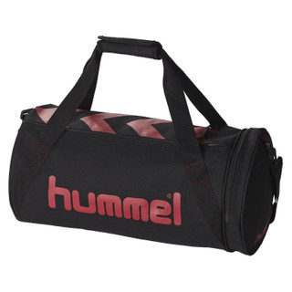 Hummel Stay Authentic Sports Bag M – Bild 2