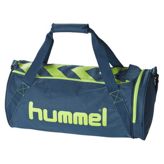 Hummel Stay Authentic Sports Bag M – Bild 6