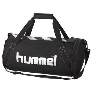 Hummel Stay Authentic Sports Bag L – Bild 3