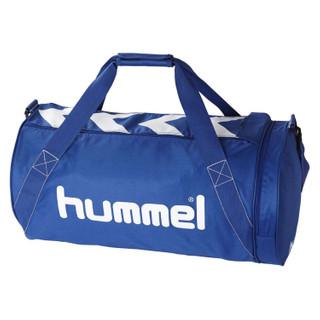 Hummel Stay Authentic Sports Bag L – Bild 4