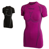 Hummel Hero Baselayer Women 001