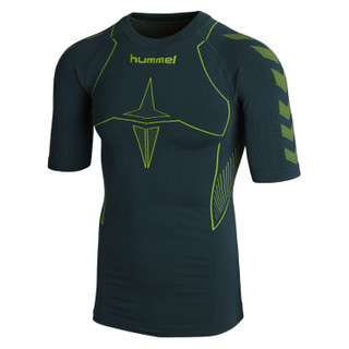 Hummel Hero Baselayer Men – Bild 3