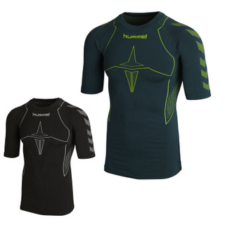 Hummel Hero Baselayer Men – Bild 1