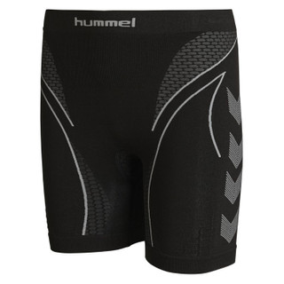 Hummel Hero Baselayer Women Shorts – Bild 2