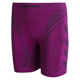 Hummel Hero Baselayer Women Shorts – Bild 3
