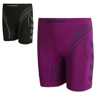 Hummel Hero Baselayer Women Shorts – Bild 1