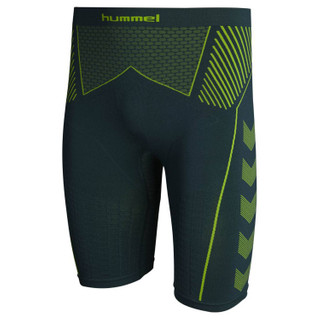 Hummel Hero Baselayer Men's Shorts – Bild 2