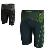 Hummel Hero Baselayer Men's Shorts 001
