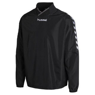 Hummel Stay Authentic Windbreaker – Bild 2