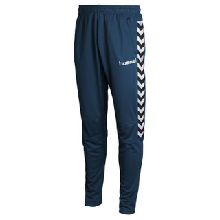 Hummel Stay Authentic Football Pants – Bild 3