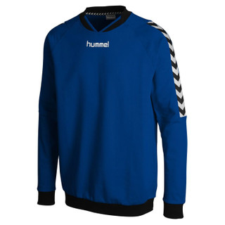 Hummel Stay Authentic Cotton Sweat – Bild 4