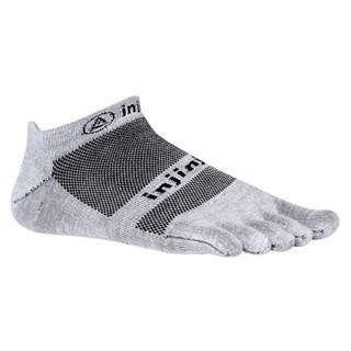 Injinji Run Lightweight No-Show – Bild 5
