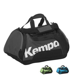Kempa Sportline Sporttasche L – Bild 1