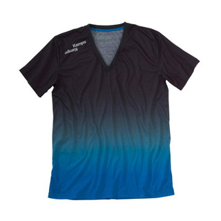Kempa BLUE T-Shirt