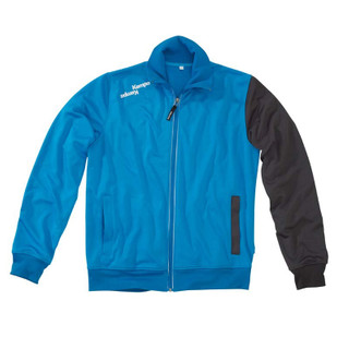 Kempa BLUE Track Top