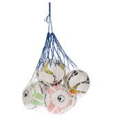 Uhlsport Ballnetz (Für 12 Bälle) 001