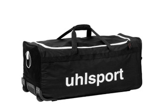 Uhlsport Basic Line 110 L Travel & Team Kitbag Xl – Bild 1