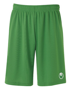 Uhlsport Center Basic Ii Shorts Ohne Innenslip – Bild 4