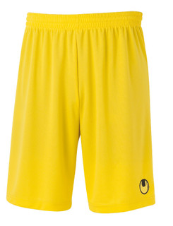 Uhlsport Center Basic Ii Shorts Ohne Innenslip – Bild 5