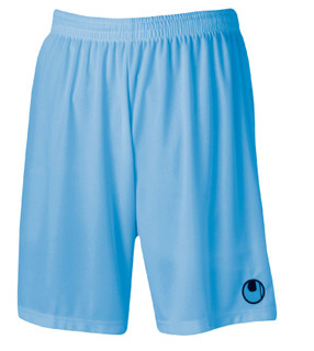 Uhlsport Center Basic Ii Shorts Ohne Innenslip – Bild 9