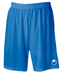 Uhlsport Center Basic Ii Shorts Ohne Innenslip – Bild 10