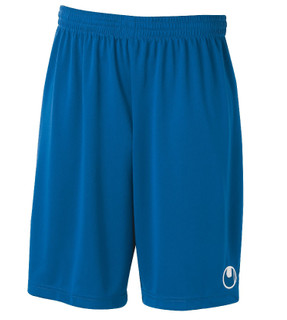 Uhlsport Center Ii Shorts Mit Innenslip – Bild 1