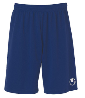 Uhlsport Center Ii Shorts Mit Innenslip – Bild 5