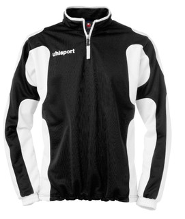 Uhlsport Cup 1/4 Zip Top – Bild 8