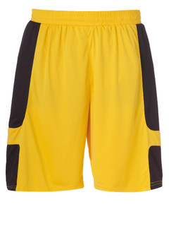 Uhlsport Cup Shorts – Bild 10