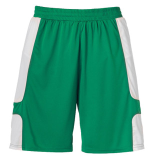 Uhlsport Cup Shorts – Bild 4