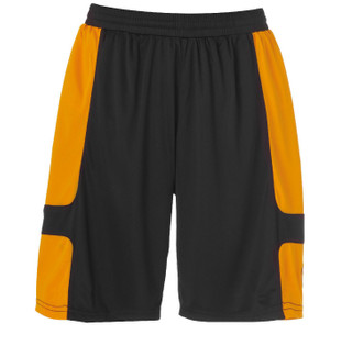 Uhlsport Cup Shorts – Bild 11