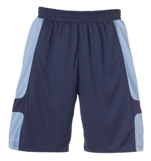 Uhlsport Cup Shorts – Bild 9